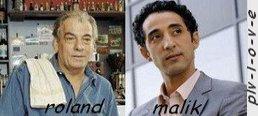 Roland / Malik