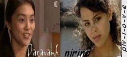 Daravanh / Nirina