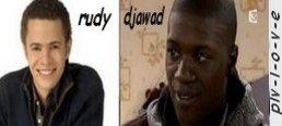 Rudy / Djawad