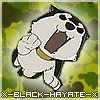x-Black-Hayate-x