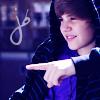 Magnifique-Justin