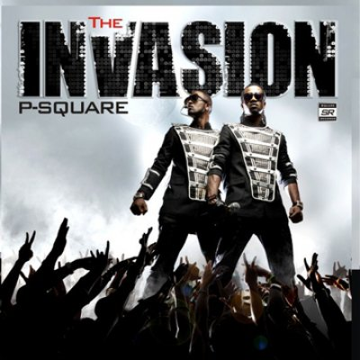 P-Square « Best of  » : All Great songs mixed by DJ Roby from Parma
