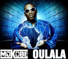 Mokobe Feat Dj Arafat- Oulala