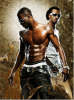 "P-Square ""Best of "" : All Great songs mixed by DJ Roby from Parma"