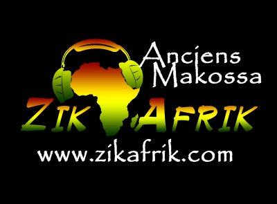Ancien Makossa Video mixée Par DJ Roby 2 Parme pour les nostalgiques