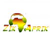 Top 20 Artistes Ivoiriens 2011 selon les DJ's Ivoiriens