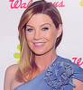 Ellen-Pompeo-Source