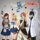 Photo de Blog-Fairy-Tail-Love