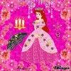 ♥♪♥La reine Ariel♥♪♥