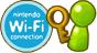 Règlement wifi (Animal Crossing New Leaf)