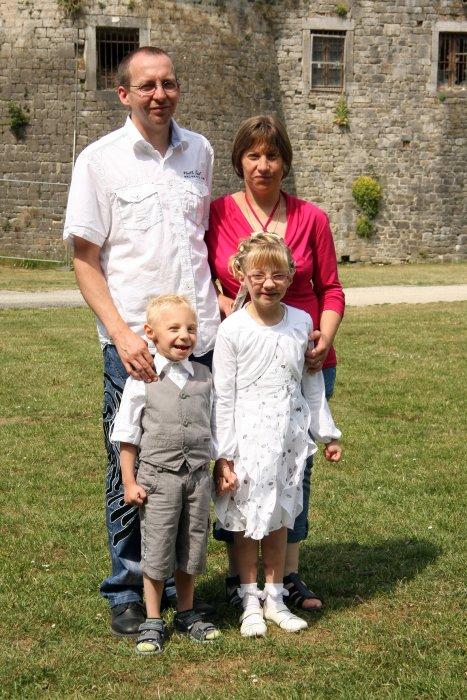 se blog c'est toute ma vie de famille ainssi que tous les gens que j'adore