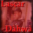 Photo de lascar-93240