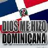 DoMiNiCanA-fOr-LifE
