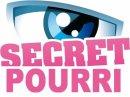 Photo de Secrets-Pourris