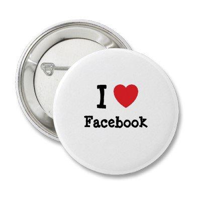 Facebook le meilleure des Réseaux Sociaux.