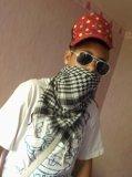 Photo de fabdu02sisi