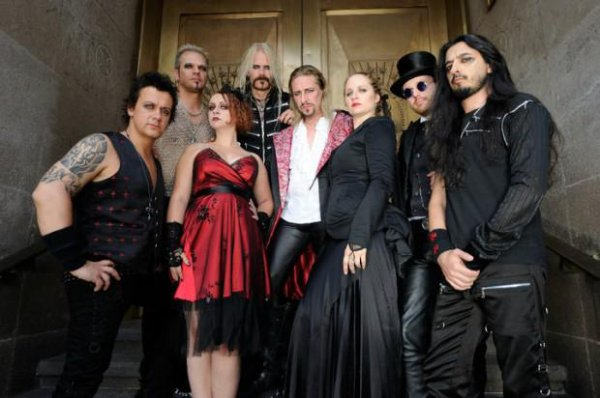 Therion.