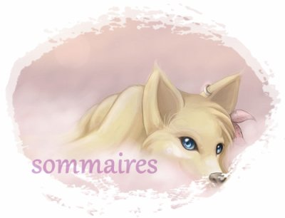 Sommaire...<3