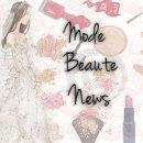 Photo de Mode-Beaute-News