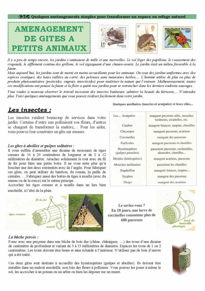 Accueil-de-la-faune...