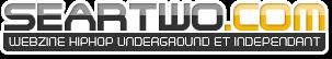 lien vers music underground
