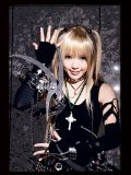 Photo de x-the-death-misa-amane-x