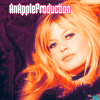 AnAppleProduction