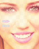 Photo de Miley-Smiley
