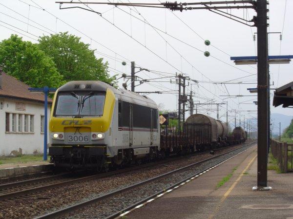 attention rapell ces greve des train depuis 22 h  00 hier  jusque 22 h 00 aujourd houi