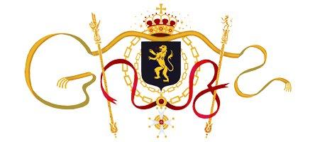 Attention risque de forte  perturbation sur le réseau du tec Charleroi se dimanche 21 juillet 2013  au jeudi  25  juillet   2013
