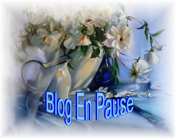 blog en pausse