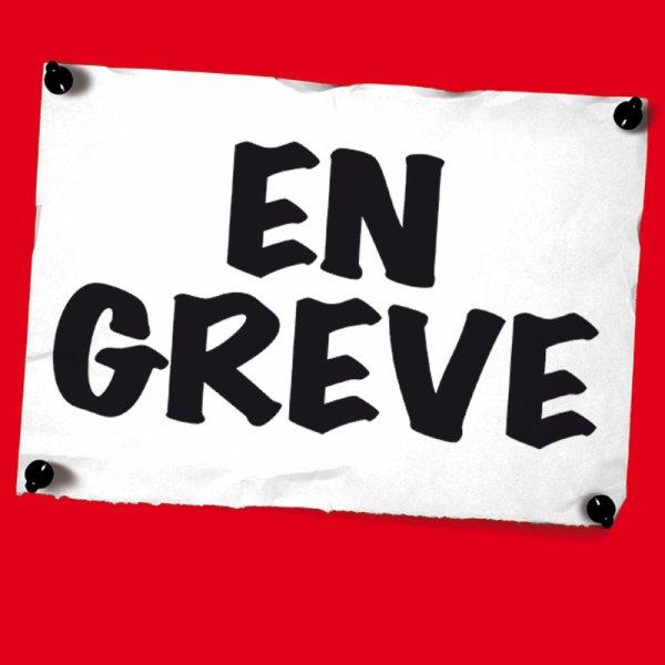 STIB: grève au dépôt d'Ixelles, circulation des trams perturbée