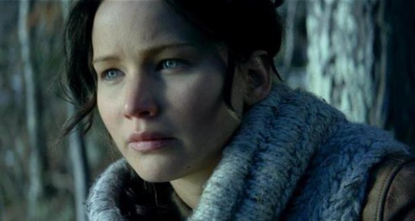 Blog de Hunger games