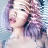 writedream-angeel