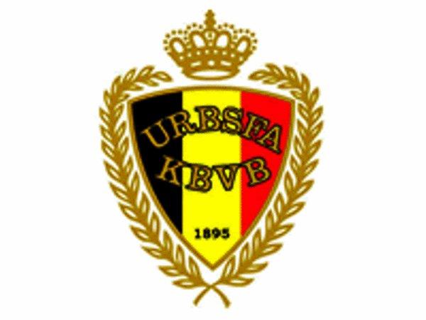 Bonne fête national belges