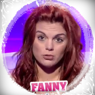 Fanny-R0drigues  fête aujourd'hui ses 25 ans, pense à lui offrir un cadeau.Hier à 18:10