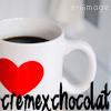 cremexchocolat