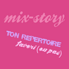 Photo de mix-story