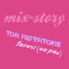 mix-story