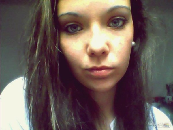 1. Je ne fais confiance à personne.  ♏