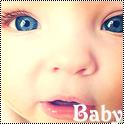 Baby .