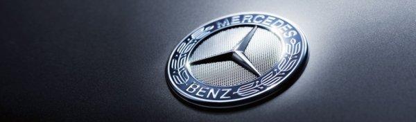 Mercedes-Benz Galaxy .