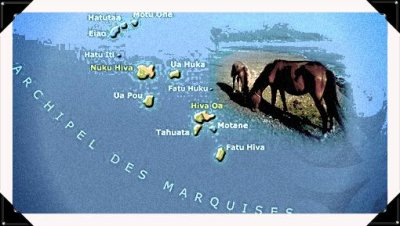 """Les Marquises"""