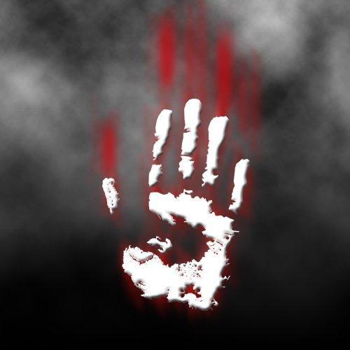 killer blood