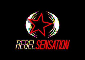 REBEL SENSATION