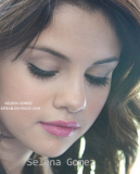 Photo de selena-gomez-dream