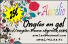 ongles-mons
