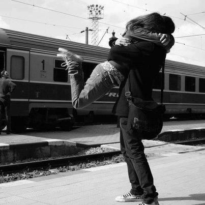 ♥ ammarovic pomaria ♥ Les êtres qui t'aime ne pardonnent pas tes erreurs. Ils les comprennent, tout simplement.