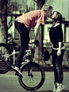 ♥ je t'aime si tu m'aime.même si tu m'aime pas je t'aimerais pour l'éternité. c'est plus fort que moi toute ces émotions.je ne peux rien faire crois moi.♥
