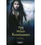 Roman Nés a minuit renaissance